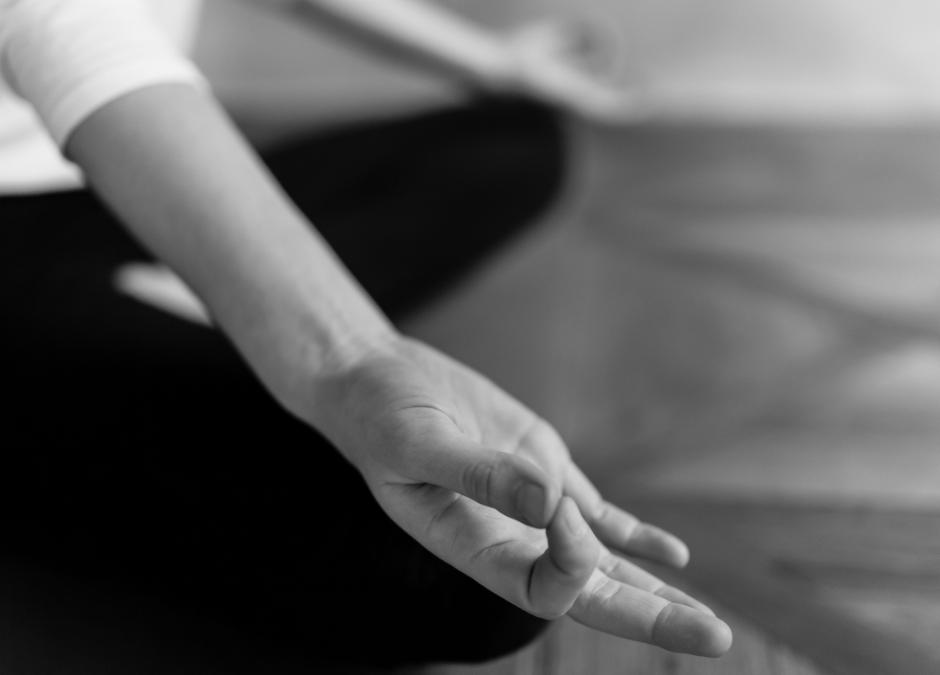 Co mě osvobodilo od bolesti sedacího nervu v těhotenství