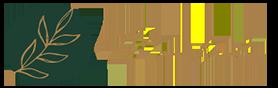 Logo Jóga v souladu